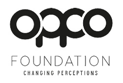 The Oppo Foundation